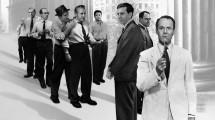 12 разгневанных мужчин (1957), фото 5