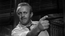12 разгневанных мужчин (1957), фото 3