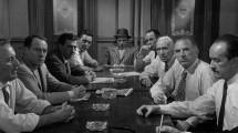 12 разгневанных мужчин (1957), фото 2