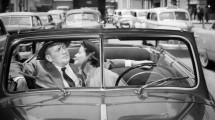 Ребро Адама (1949), фото 2