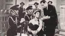 Но есть нюанс (1940), фото 1