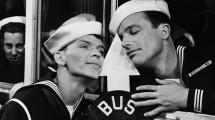 Поднять якоря (1945), фото 2