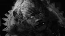 Красавица и чудовище (1946), фото 2