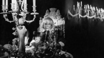 Красавица и чудовище (1946), фото 3
