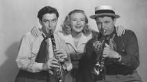 Блюз ночью (1941), фото 1