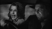 Блюз ночью (1941), фото 5