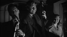 Блюз ночью (1941), фото 3