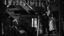 Блюз ночью (1941), фото 2