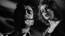 Блюз ночью (1941), фото 6
