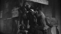 Блюз ночью (1941), фото 4