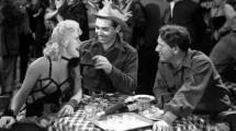 Шумный город (1940), фото 1