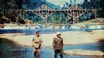 Мост через реку Квай (1957), фото 1