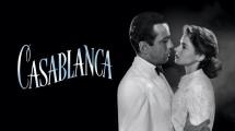 Касабланка (1942), фото 5