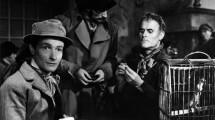 Дети райка (1945), фото 5