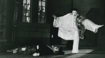 Дети райка (1945), фото 6