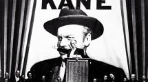 Гражданин Кейн (1941), фото 2
