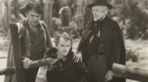 Корсиканские братья (1941), фото 2