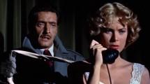 В случае убийства набирайте «М» (1954), фото 1