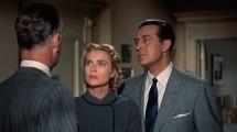 В случае убийства набирайте «М» (1954), фото 5