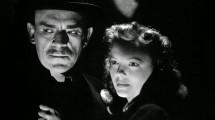 Обреченный умирать (1940), фото 1