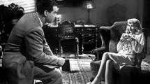 Двойная страховка (1944), фото 4
