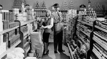 Двойная страховка (1944), фото 6