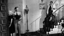 Двойная страховка (1944), фото 3