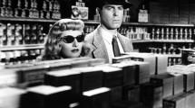 Двойная страховка (1944), фото 2