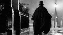Доктор Джекилл и мистер Хайд (1941), фото 1