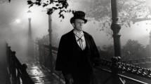 Доктор Джекилл и мистер Хайд (1941), фото 4