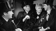 Доктор Джекилл и мистер Хайд (1941), фото 2