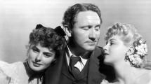 Доктор Джекилл и мистер Хайд (1941), фото 6