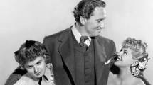 Доктор Джекилл и мистер Хайд (1941), фото 3