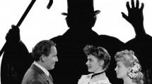 Доктор Джекилл и мистер Хайд (1941), фото 5