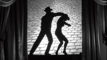 Мужские разборки (1955), фото 2