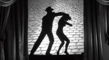 Мужские разборки (1955), фото 1