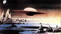 Запретная планета (1956), фото 3