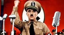Великий диктатор (1940), фото 5