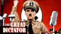 Великий диктатор (1940), фото 6