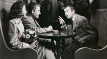 Харви (1950), фото 5