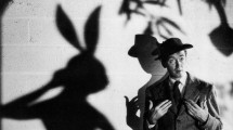 Харви (1950), фото 2