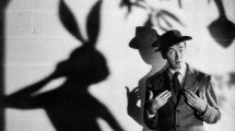 Харви (1950), фото 1
