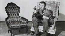 Харви (1950), фото 3