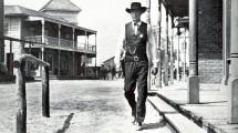Ровно в полдень (1952), фото 1