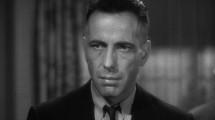 Высокая Сьерра (1941), фото 2