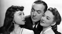 Задержите рассвет (1941), фото 1