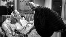 Ночной кошмар (1941), фото 2