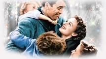 Эта замечательная жизнь (1946), фото 6