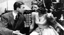 Эта замечательная жизнь (1946), фото 3