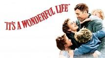 Эта замечательная жизнь (1946), фото 5